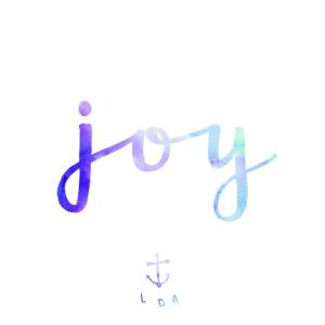 joyblog